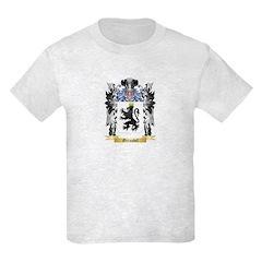 Giraudel T-Shirt