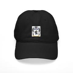 Giraudel Baseball Hat