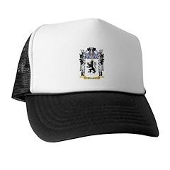 Giraudel Trucker Hat