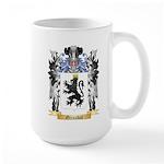 Giraudat Large Mug