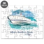 alburyboatredraw1.png Puzzle