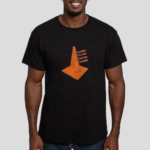 Caution Cone T-Shirt