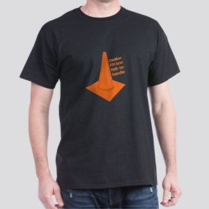 Caution Cone T-Shirt