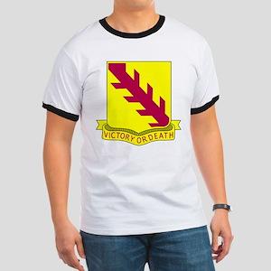 32nd armor T-Shirt
