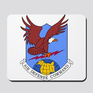 Air Defence Command Mousepad