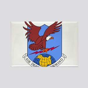 Air Defence Command Magnets
