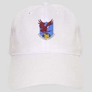 Air Defence Command Cap