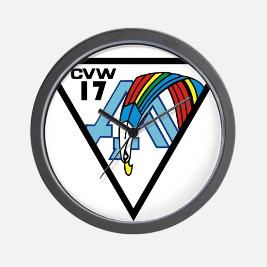 CVW_17.png Wall Clock