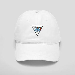 CVW_17 Cap