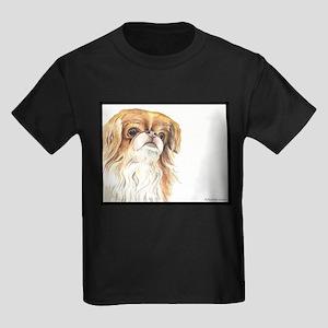 Sadie the irrepressible idol chin T-Shirt