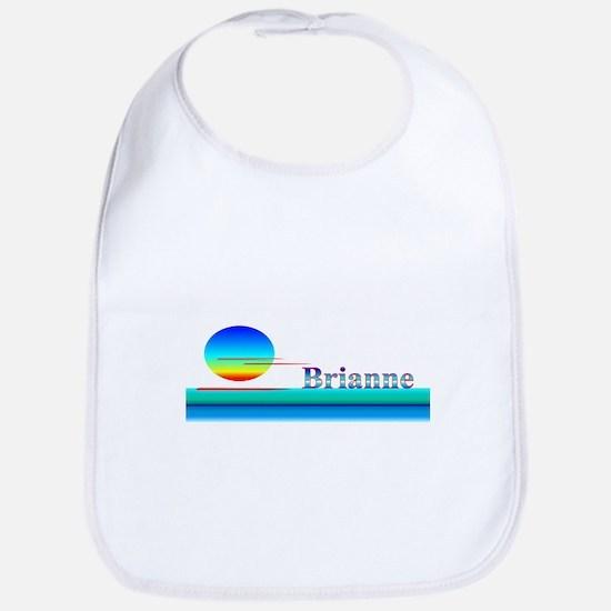 Brianne Bib