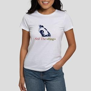 Bikers Women's T-Shirt