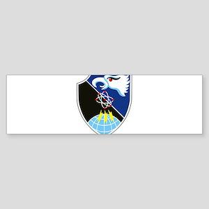 510th TFS Bumper Sticker