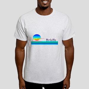 Brielle Light T-Shirt