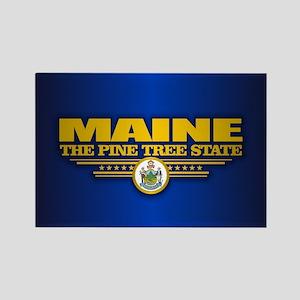 Maine (v15) Magnets