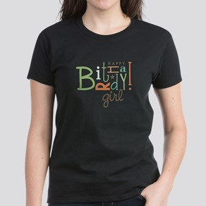 Birthday Girl! T-Shirt