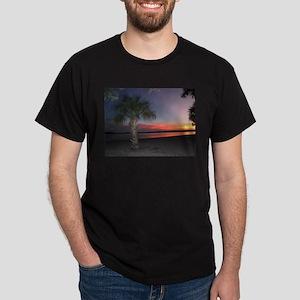A Florida Sunset T-Shirt
