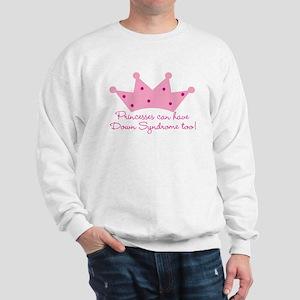 ds1 Sweatshirt