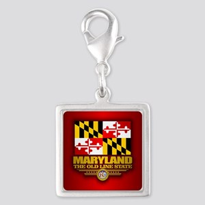 Maryland (v15) Charms