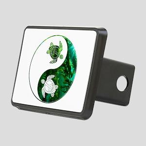 YN Turtle-03 Hitch Cover