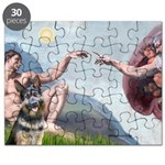 MP-CREATION-GSEHP10 Puzzle