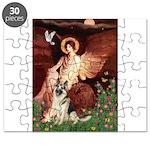 MP-ANGEL1-GShep9 Puzzle