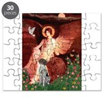 MP-ANGEL1-GermanSHPointer Puzzle