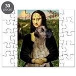 5.5x7.5-Mona-GDane-fawn13-Nat Puzzle