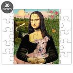 SFP-Mona-Greyhound1 Puzzle