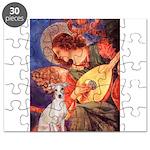 MP-ANGEL3-ItalianGreyhound7 Puzzle