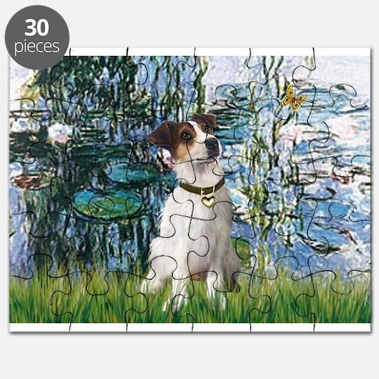 57-Lilies1-JRT3.png Puzzle