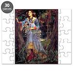 810-Oph1-JRTMav2 Puzzle