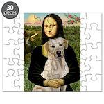 3-SFP--Mona-Lab-Yellow6 Puzzle