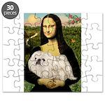 5.5x7.5--Mona-Peke4 Puzzle