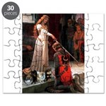 5.5x7.5-Accolade-PomsFour Puzzle