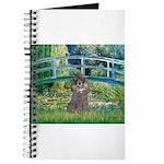 Poodle (8S) - Bridge Journal
