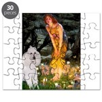 5.5x7.5-MidEve-Pood-WHT-ST-Chagall Puzzle