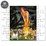 MIDEVE-Pug18-fawnsmile Puzzle