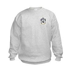 Girardy Sweatshirt