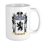 Girardy Large Mug