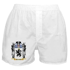 Girardetti Boxer Shorts