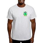 Giovanni (2) Light T-Shirt