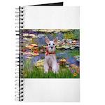 Card-Lililes2-Schnauzer9 Journal