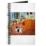 8x10-MyRoom-Corgies2-5 Journal