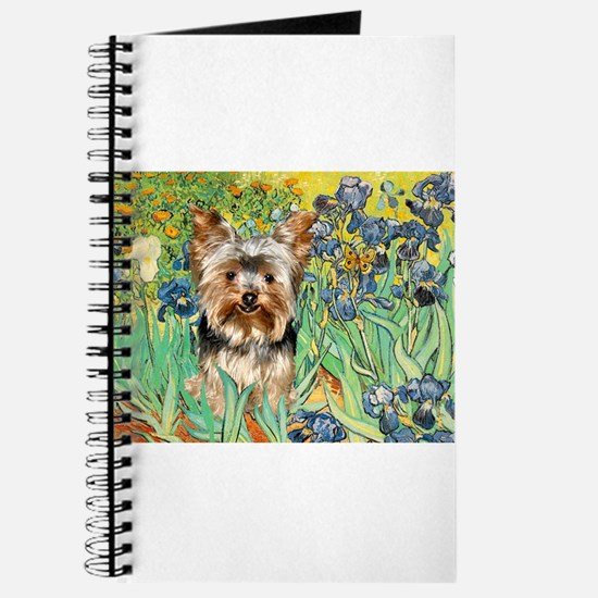 5.5x7.5-Irises-Yorkie17.png Journal