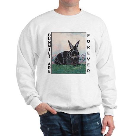 Bubber the Bunny Sweatshirt