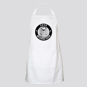 ISIS Hunting Club Apron