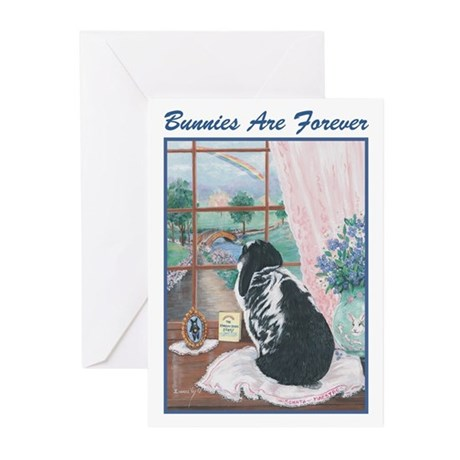 Sonata Sympathy Greeting Cards (Pk of 10)