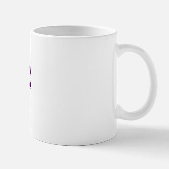 Euphoric State Mug