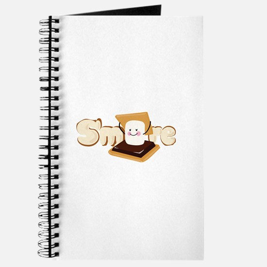 Smore Journal
